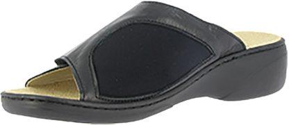 chaussure spéciale Hallux Valgus