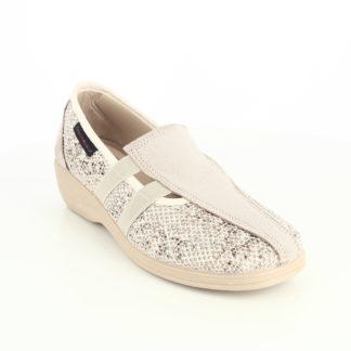 Chaussures mi-saison confortables et très légères à petit prix