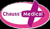 Chauss'Medical